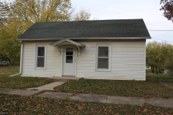 Photo of 111 4th Street, Clearfield, IA 50840-1073 (MLS # 5675621)