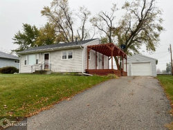 Photo of 203 E Ingledue Street, Marshalltown, IA 50158-4047 (MLS # 5676547)