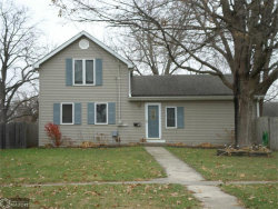 Photo of 420 W 3rd Street S, Unit x, Newton, IA 50208-3829 (MLS # 5676903)