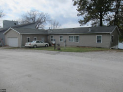 Photo of 21878 483rd Lane, Chariton, IA 50049-8503 (MLS # 5677018)