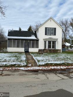 Photo of 413 Whitney Street, Griswold, IA 51535-2053 (MLS # 5679379)