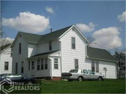 Photo of 714 Reed Street, Grinnell, IA 50112-1949 (MLS # 5679917)