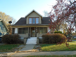 Photo of 740 Boone Street, Webster City, IA 50595-2804 (MLS # 5683385)