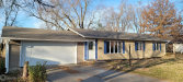 Photo of 911 Woodland Drive, Centerville, IA 52544-2039 (MLS # 5686928)