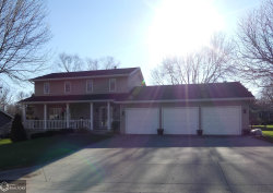 Photo of 215 Applewood Drive, Carroll, IA 51401-3648 (MLS # 5688249)