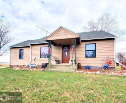 Photo of 2210 300th Street, Forest City, IA 50436-8034 (MLS # 5688322)