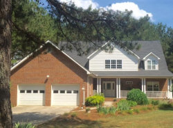 Photo of 88 Scoggins Tr, Summerville, GA 30747 (MLS # 1247420)