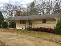 Photo of 269 Tate Rd, Trion, GA 30753 (MLS # 1257894)