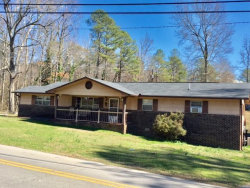 Photo of 148 Maple Dr, Summerville, GA 30747 (MLS # 1260119)