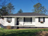 Photo of 4641 W Spring Creek Rd, Trion, GA 30753 (MLS # 1260120)