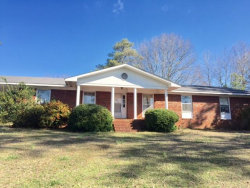 Photo of 662 Goodwin Dr, Summerville, GA 30747 (MLS # 1260674)