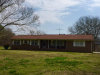 Photo of 330 W Halls Valley Rd, Trion, GA 30753 (MLS # 1261060)
