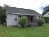 Photo of 62 Walnut St, Trion, GA 30753 (MLS # 1261408)