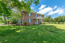 Photo of 3872 E Broomtown Rd, Trion, GA 30753 (MLS # 1263916)