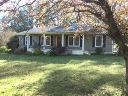 Photo of 1971 Wildlife Lake Rd, Summerville, GA 30747 (MLS # 1264591)