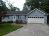 Photo of 113 Squirrel Cir, Ringgold, GA 30736 (MLS # 1264805)
