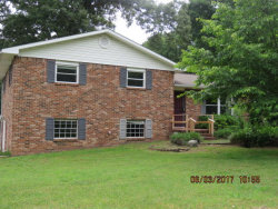 Photo of 14 Edward Ln, Flintstone, GA 30725 (MLS # 1265006)