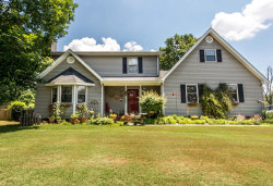 Photo of 64 Fox Run Cir, Flintstone, GA 30725 (MLS # 1265040)