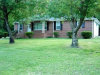 Photo of 901 Garden St, Rossville, GA 30741 (MLS # 1265877)