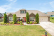 Photo of 192 Honeyberry Ln, Rossville, GA 30741 (MLS # 1266311)