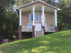 Photo of 71 S Fox Run Cir, Flintstone, GA 30725 (MLS # 1266414)
