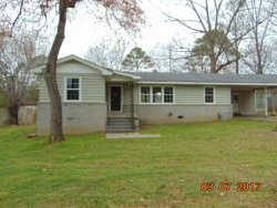 Photo of 361 Maffett St, Trion, GA 30753 (MLS # 1266490)