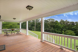 Photo of 432 Bear Paw Tr, Chickamauga, GA 30707 (MLS # 1266856)