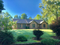 Photo of 422 Ridgewood Cir, Summerville, GA 30747 (MLS # 1266874)