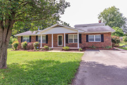 Photo of 238 Roswell Rd, Rossville, GA 30741 (MLS # 1267000)