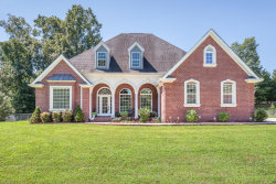 Photo of 750 W 12th St, Chickamauga, GA 30707 (MLS # 1267035)