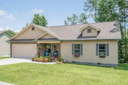 Photo of 160 Cottage Crest Ct, Chickamauga, GA 30707 (MLS # 1267332)