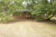 Photo of 1999 Three Notch Rd, Ringgold, GA 30736 (MLS # 1267363)