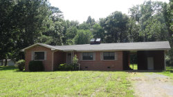 Photo of 2308 Mag Williams Rd, Chickamauga, GA 30707 (MLS # 1267370)