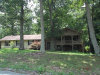 Photo of 325 Shannon Dr, Ringgold, GA 30736 (MLS # 1267389)