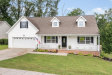 Photo of 114 Chestnut Ridge Rd, Ringgold, GA 30736 (MLS # 1267473)