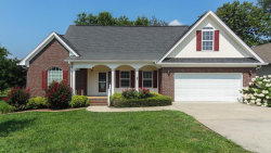 Photo of 477 Quartz Dr, Chickamauga, GA 30707 (MLS # 1267514)
