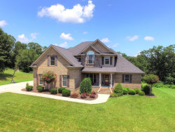 Photo of 98 Hidden Hills Dr, Chickamauga, GA 30707 (MLS # 1267532)