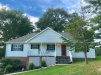Photo of 103 Parkview Dr, Ringgold, GA 30736 (MLS # 1267554)