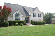 Photo of 21 Shadowcreek Ct, Flintstone, GA 30725 (MLS # 1267572)