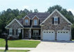 Photo of 368 Big Creek Ln, Ringgold, GA 30736 (MLS # 1267590)