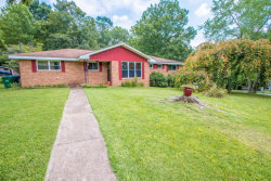Photo of 134 Tinker Bell Cir, Flintstone, GA 30725 (MLS # 1267644)