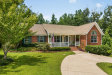 Photo of 104 Hidden Oaks Dr, Flintstone, GA 30725 (MLS # 1267923)