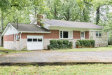 Photo of 2950 Chattanooga Valley Rd, Flintstone, GA 30725 (MLS # 1268049)