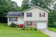 Photo of 315 Ridge St, Trion, GA 30753 (MLS # 1268382)