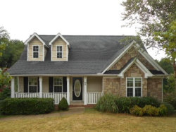 Photo of 88 Clear Creek Rd, Flintstone, GA 30725 (MLS # 1268416)