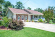 Photo of 94 Starlight Dr, Rock Spring, GA 30739 (MLS # 1268719)