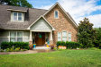 Photo of 65 Inlet Dr, Rock Spring, GA 30739 (MLS # 1268771)