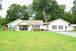 Photo of 8106 Trion Hwy, Trion, GA 30753 (MLS # 1268863)