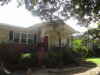 Photo of 301 Greenslake Cir, Rossville, GA 30741 (MLS # 1268991)