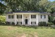 Photo of 733 Crestridge Dr, Rossville, GA 30741 (MLS # 1269019)
